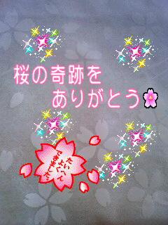 01.090904.163647__815T.JPG