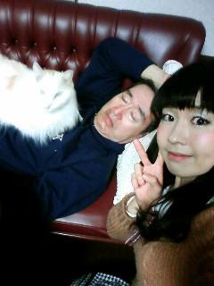 sakura39pink-2012-11-10T19_31_45-9a.jpg