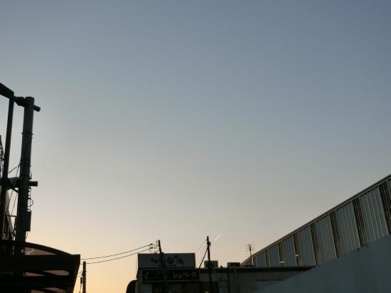 16.03.11b.jpg