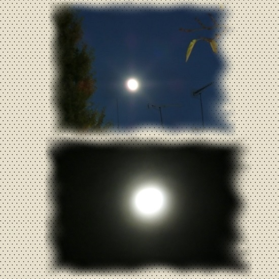 16.11.15b.jpg