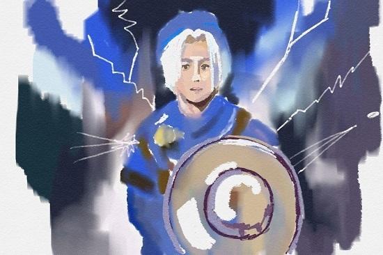 kazamakun2016.6.17a.550.jpg