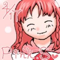 yukiosamapink.b.200.jpg